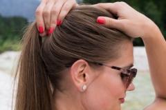 nailbar-gelish-frizura