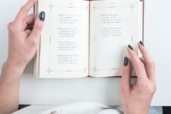 nohti-nailbar-knjiga