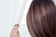 nohti-nailbar-okno